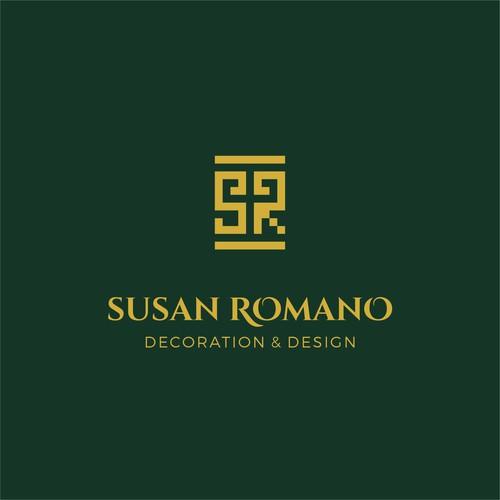 Susan Romano