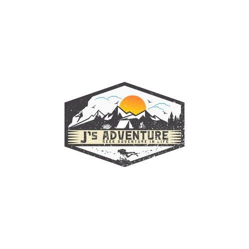 js adventure