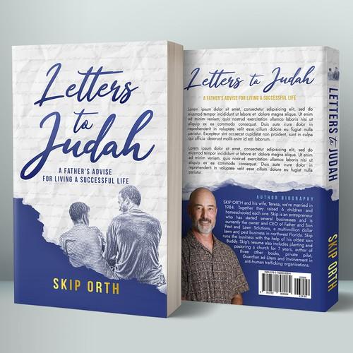 Letter to Judah