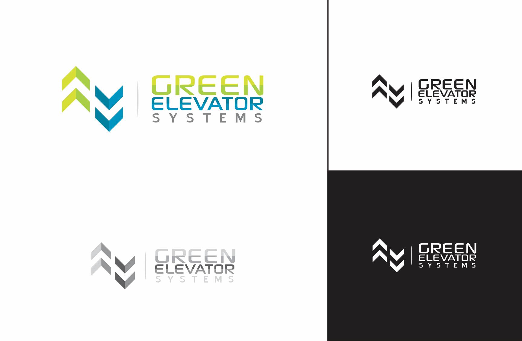 Need a fresh, modern, professional looking logo!