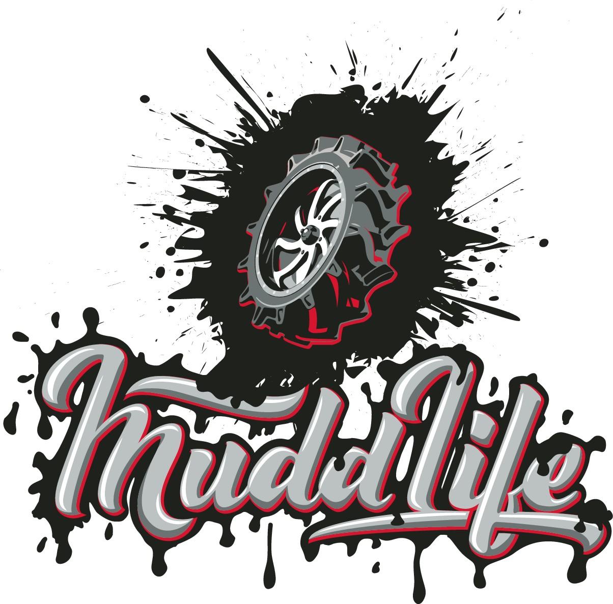 MuddLife