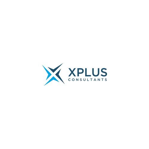 XPLUS Consultants