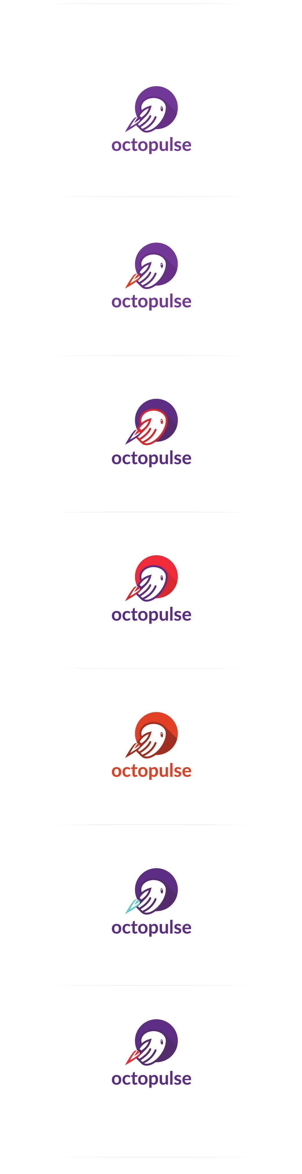 Help us to create Octopulse, your digital booster!