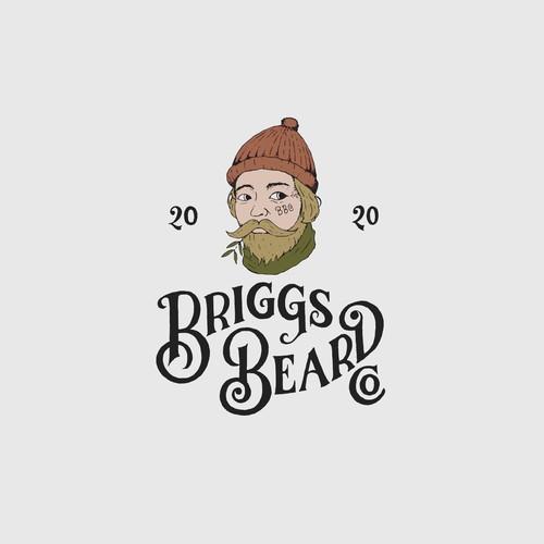 Briggs & Beard Vintage Style