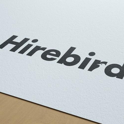 hireBird