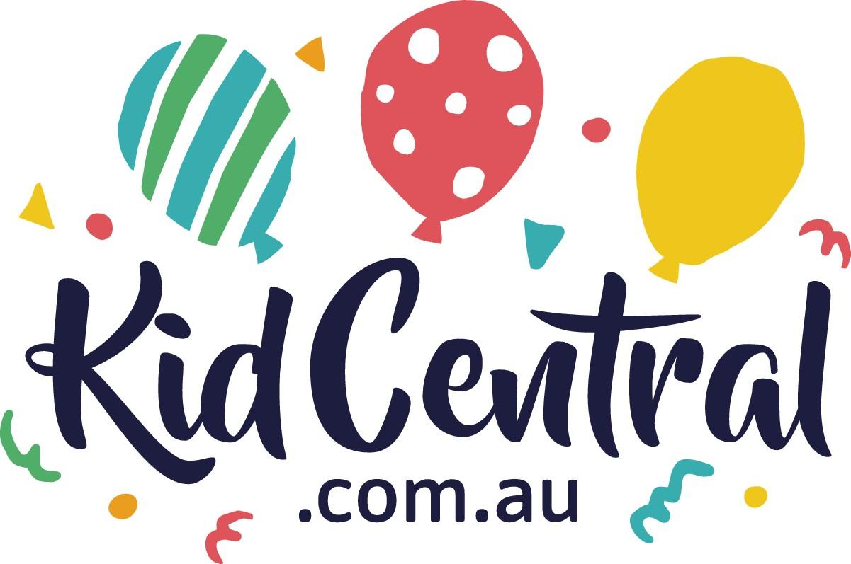 KidCentral.com.au