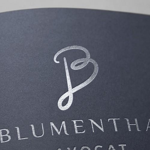 Logo for Blumenthal
