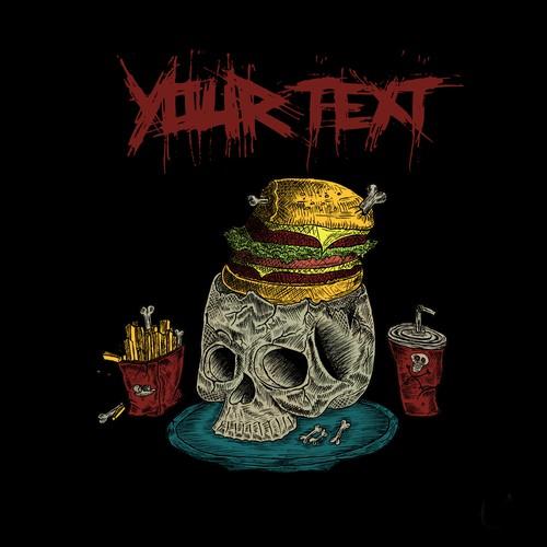 Junx food