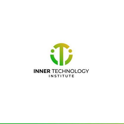 INNER TECHNOLOGY INSTITUTE
