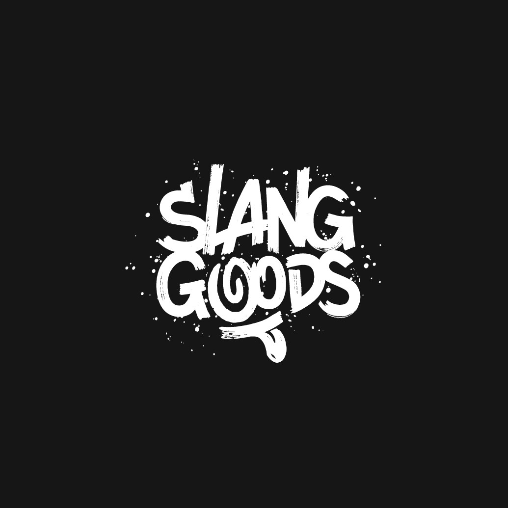New streetwear brand on the block!!! Help us break necks by designing our logo and brand guide!