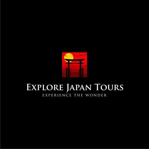 luxury Explore  Tours