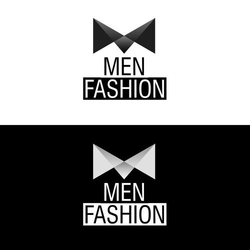 Men Feshion
