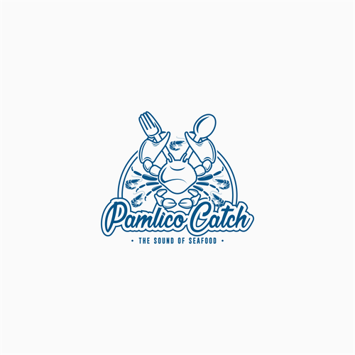 Pamlico Catch