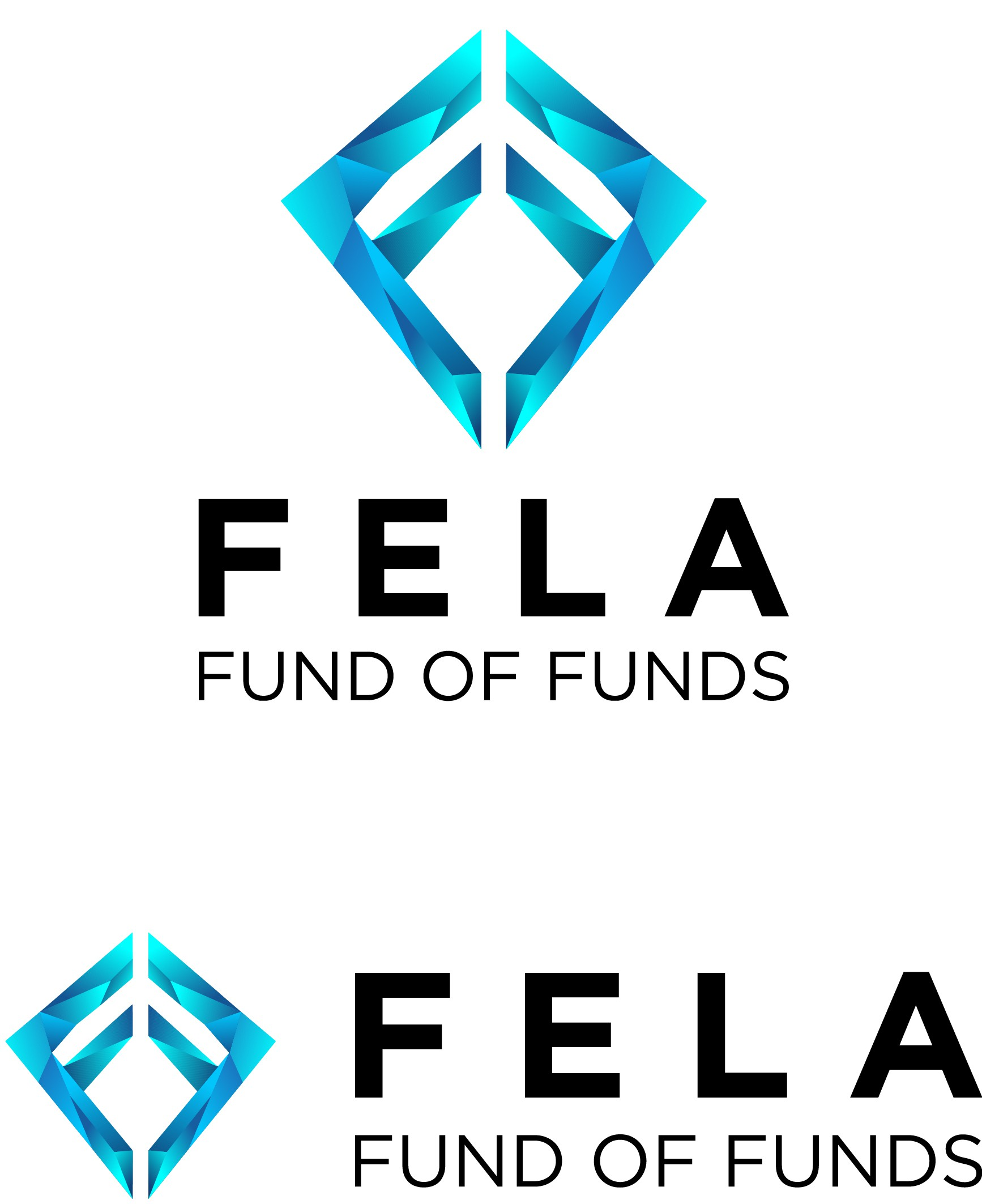 Fund of Funds - Blockchain & Cryptocurrencies