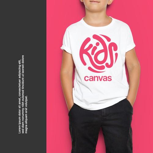 Canvas Kids