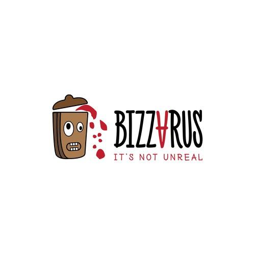 BIZZARUS