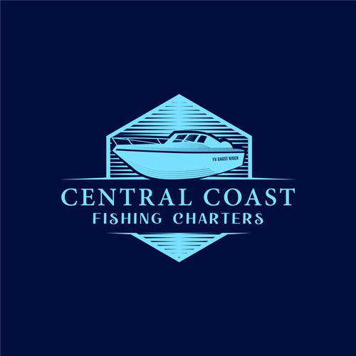 Central Coast Fishing Charters