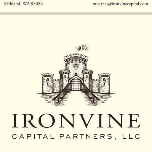 Ironvine Capital Partners
