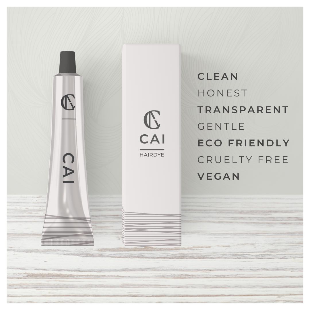 Cai The brand