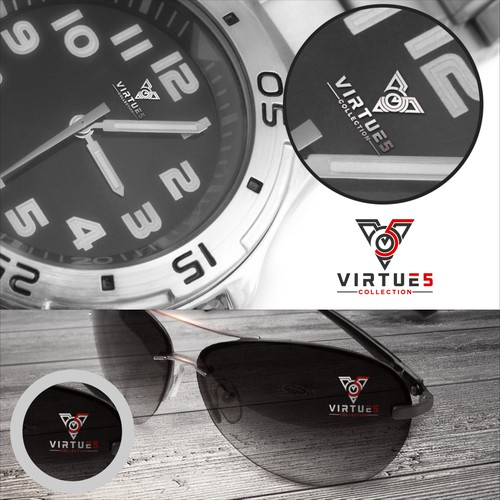 Virtue5 Collection