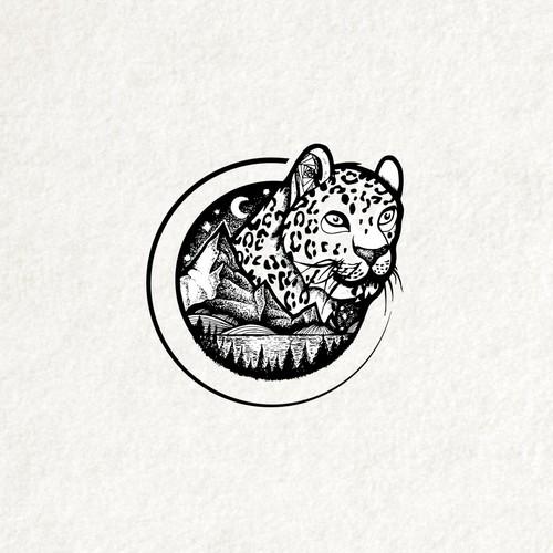 leppard