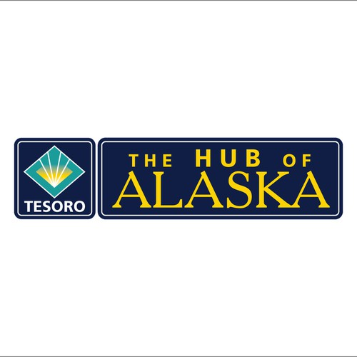 Convenience Store In Alaska