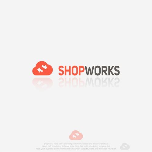 shopwork