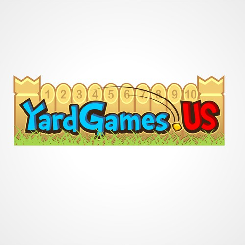 YardGames.US