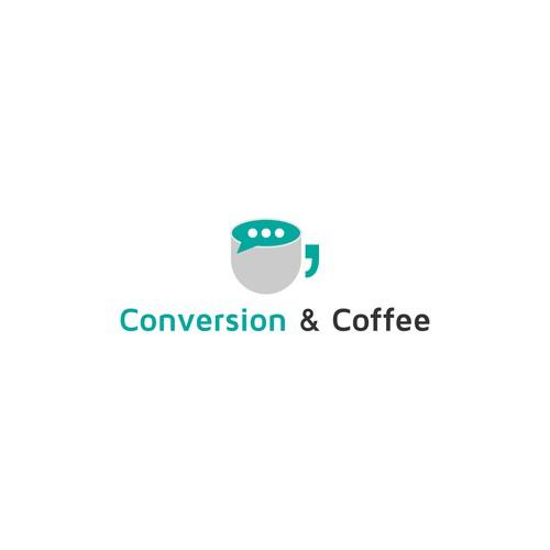 Conversion & Coffee