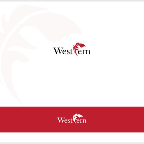West Fern Logo