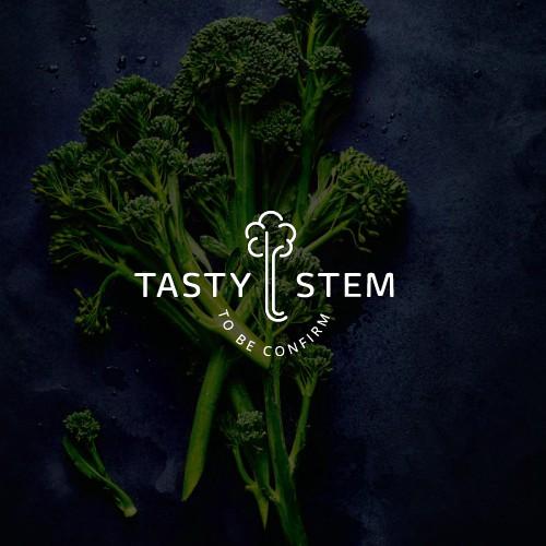 TASTY STEM