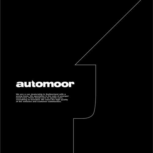 automoor