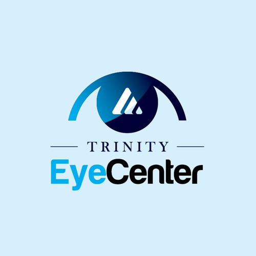 Trinity Eye Center