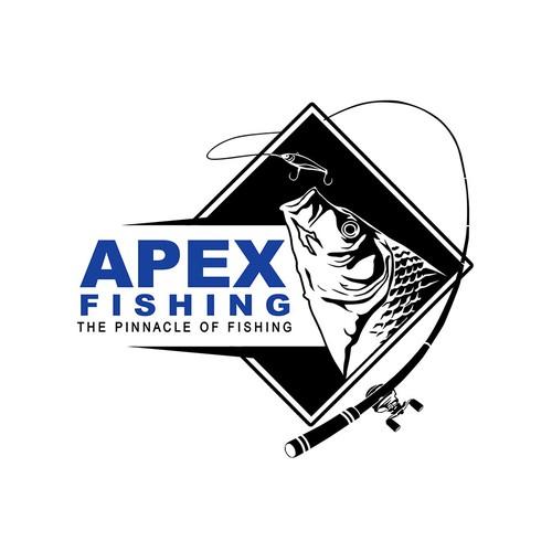 Apex Fishing