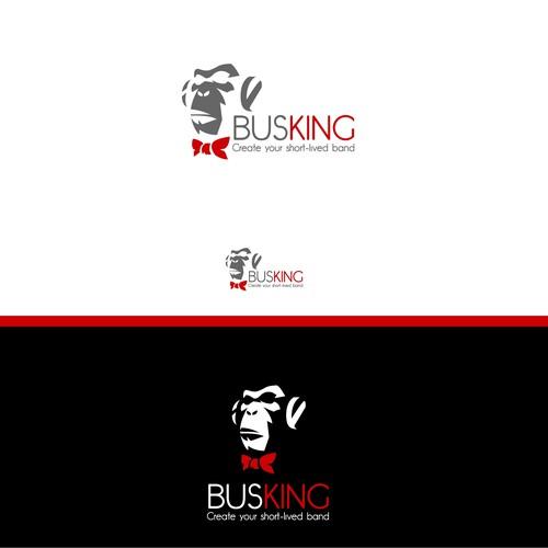 BusKing