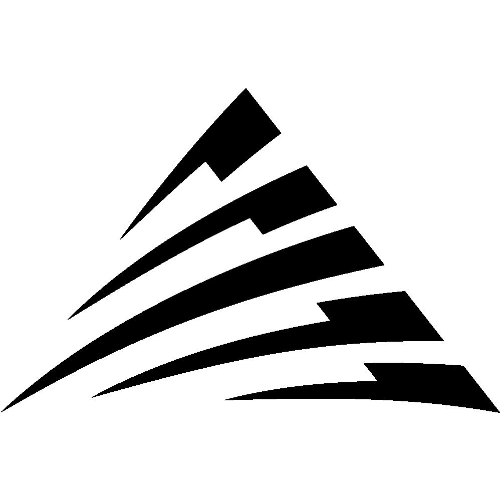 """Logo für Wortbild Marke """"ALPENSTAHL"""" // Logo for NEW brand """"ALPENSTAHL"""""""