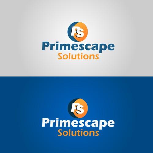Primescape