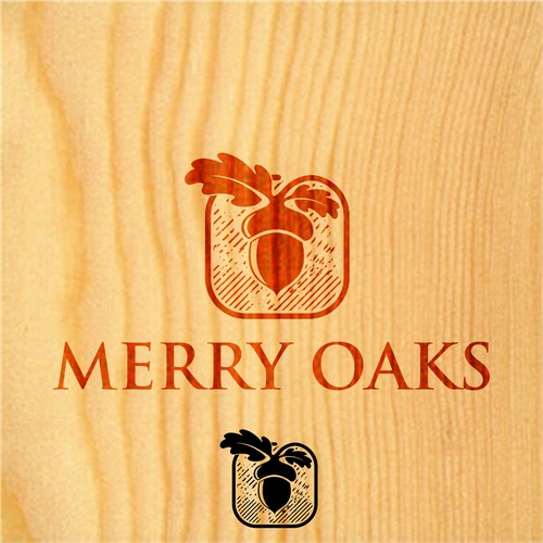 Merry Oaks