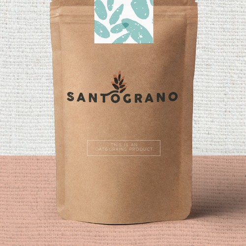 Santograno