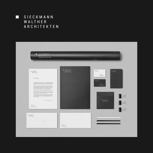 Sieckmann Walther Architekten