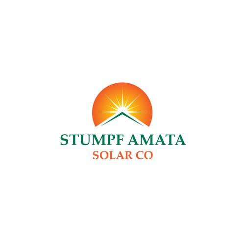 Stumpf Amata Solar