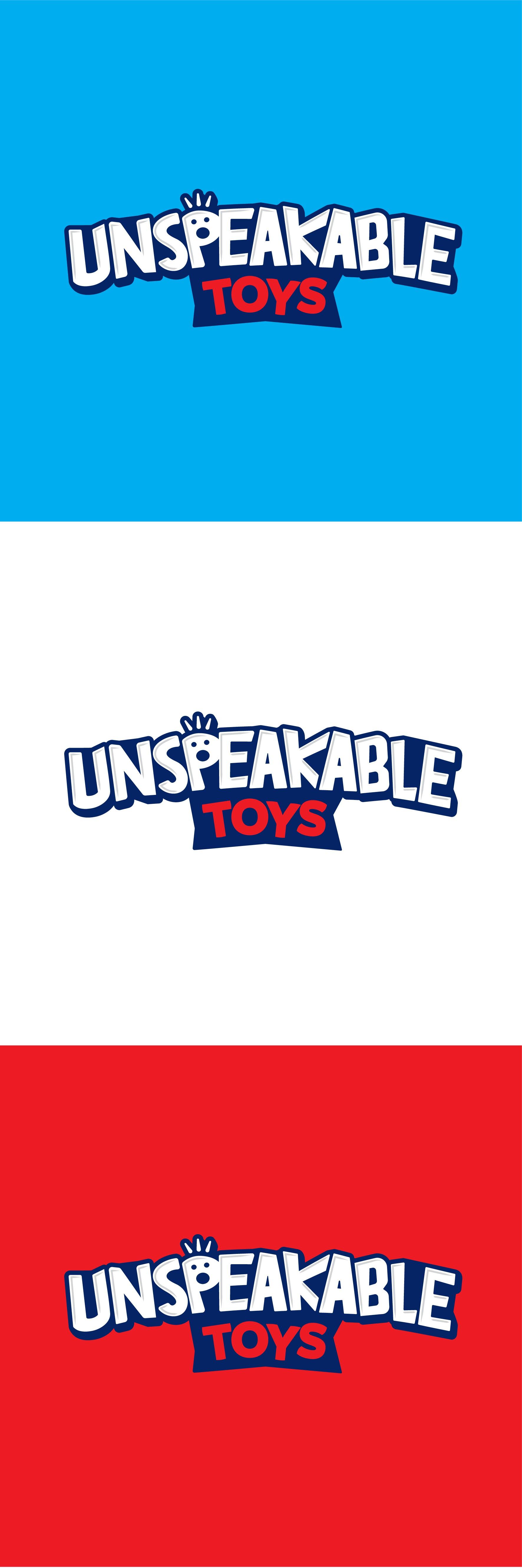 The next big Toy Brand for kids! (think Mattel, Lego, Nerf)