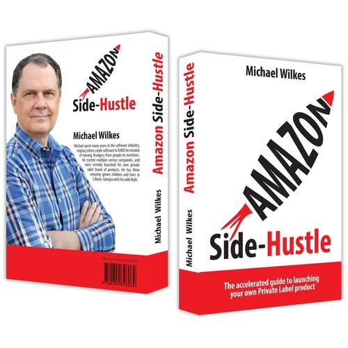 Amzon Side-Hustle