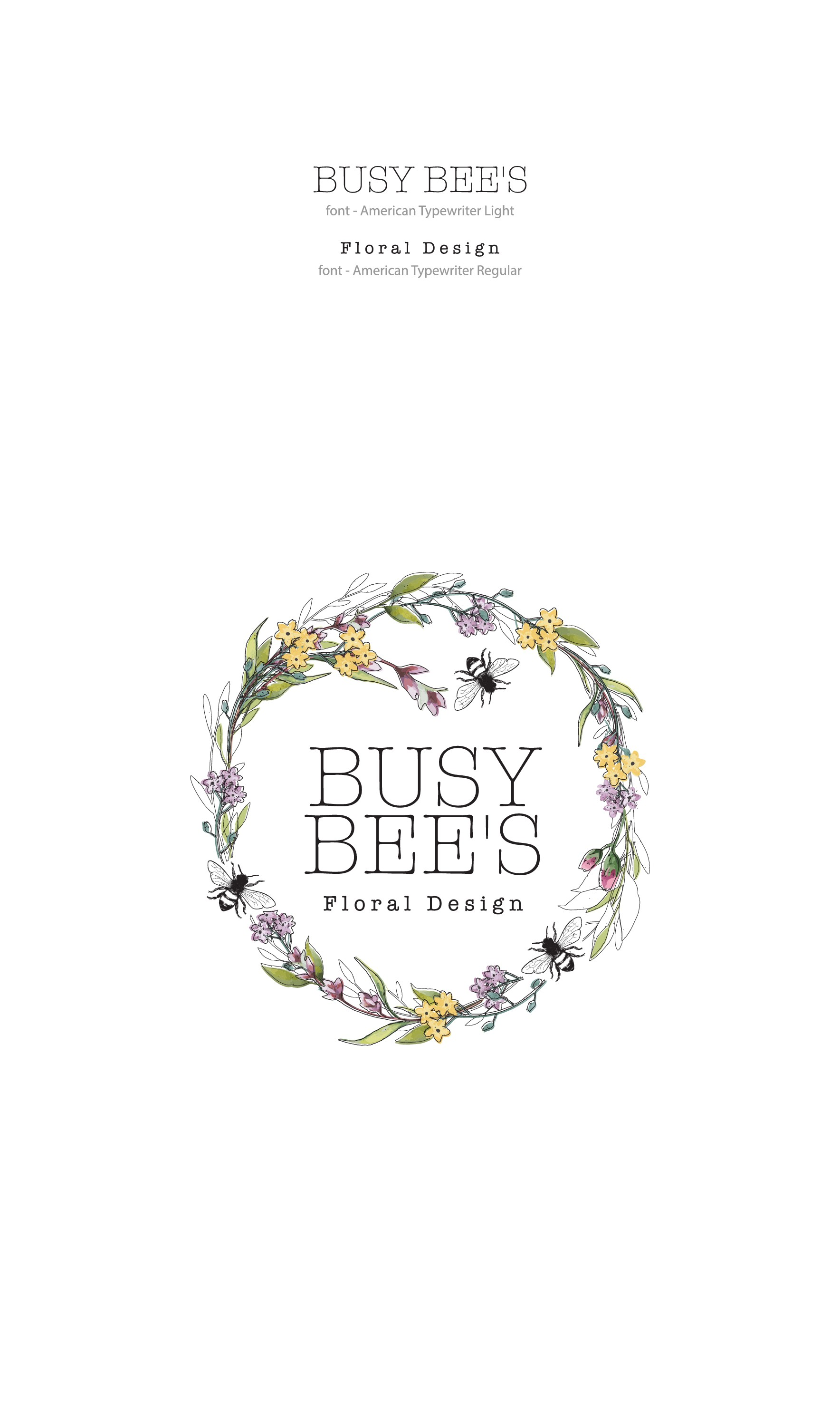 Help the best floral designer in the Bay Area!