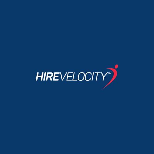 HireVelocity