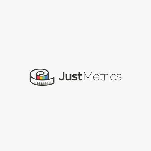 Just Metrics
