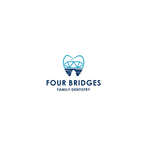 Four Bridges Dentistry