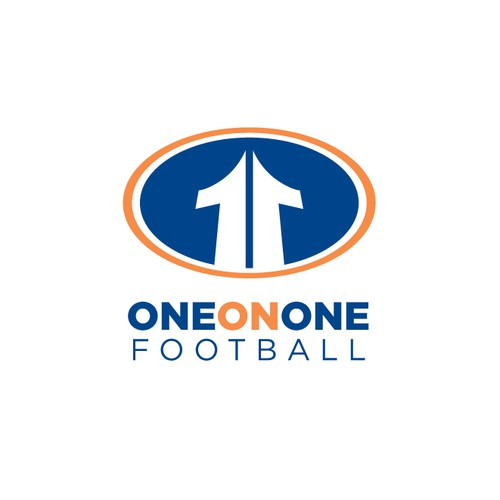 ONEonONE Football