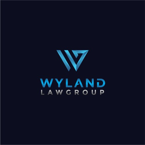 wland law group