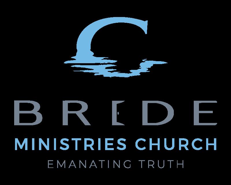 Extending the BRIDE design family